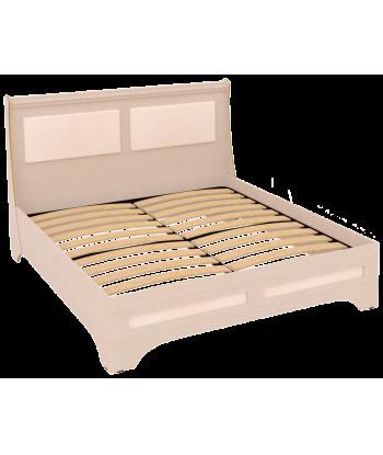 Кровать двуспальная КР-05.1600 Элегант