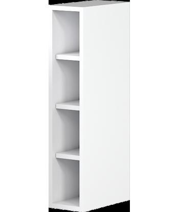 Кухонный навесной шкаф НШ-01, 150 мм
