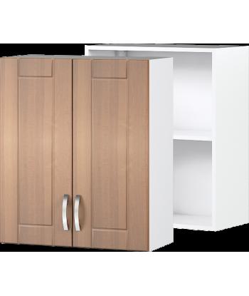 Кухонный навесной шкаф НШ-05, 600 мм