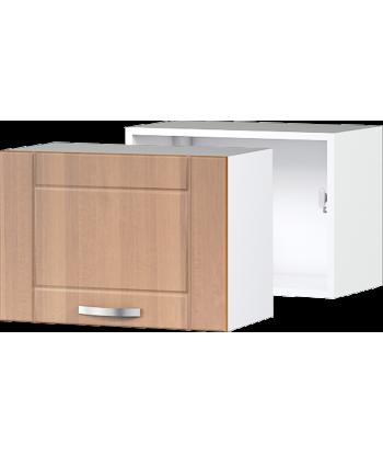 Кухонный навесной шкаф НШ-07, 500 мм