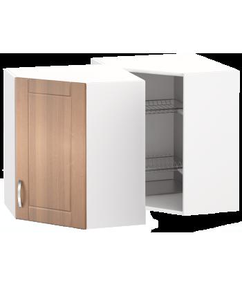Кухонный навесной шкаф НШ-13.1, 600 мм