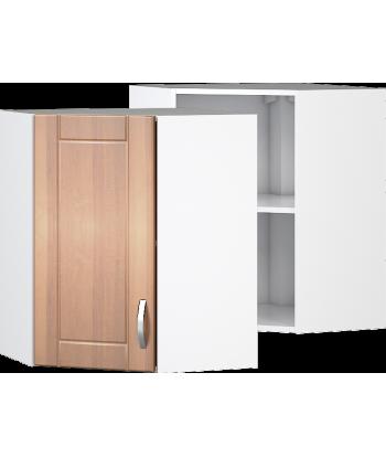 Кухонный навесной шкаф НШ-13, 600 мм