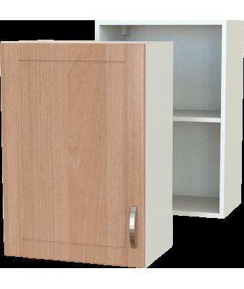 Кухонный навесной шкаф НШ-14, 500 мм