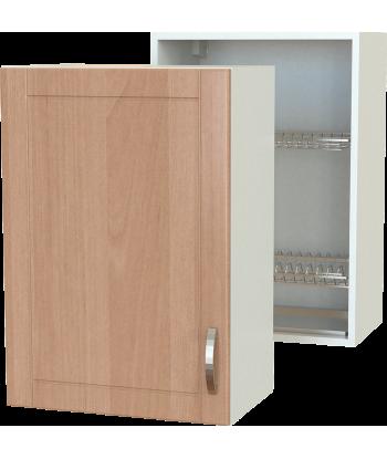 Кухонный навесной шкаф НШ-15, 500 мм