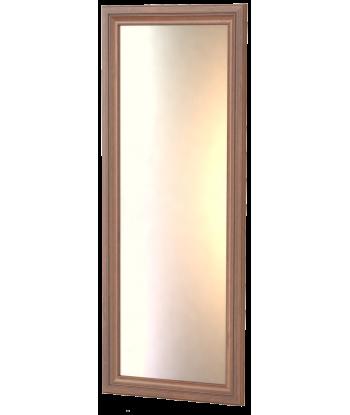 Зеркало ШП-01.4 (орех)