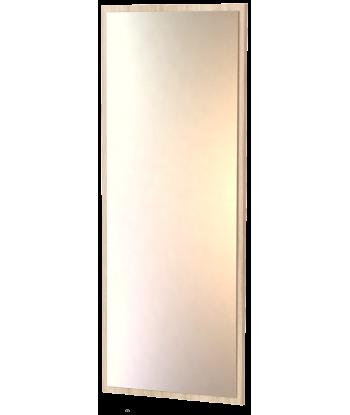Зеркало ШП-01.4, дуб сонома