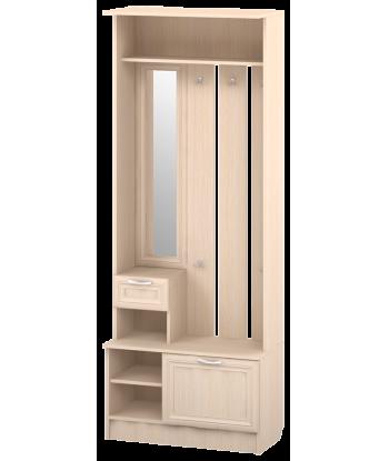 Шкаф для прихожей ШП-02