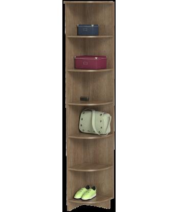 Шкаф для прихожей ШП-05