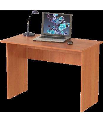 Стол письменный СП-01, ольха