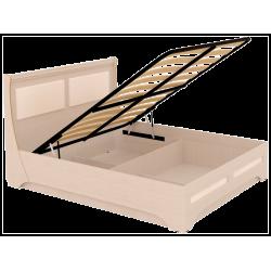 Бельевой ящик для кровати КР-05.1400