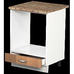 Кухонный шкаф для духовки КШ-01