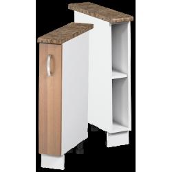 Кухонный шкаф КШС-01