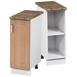 Кухонный шкаф КШС-02