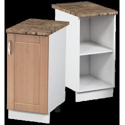 Кухонный шкаф КШС-03