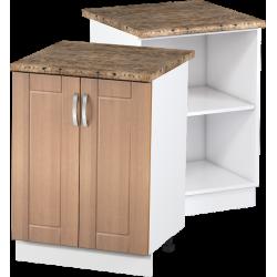 Кухонный шкаф КШС-05