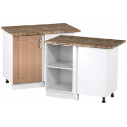 Кухонный шкаф КШС-14