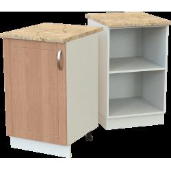 Кухонный шкаф КШС-16