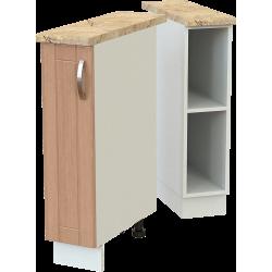 Кухонный шкаф КШС-18
