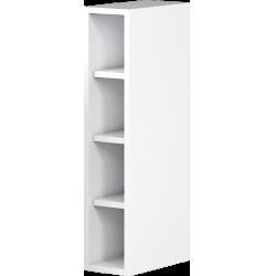 Кухонный навесной шкаф НШ-01