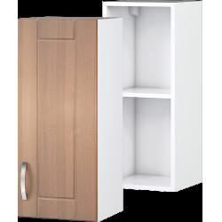 Кухонный навесной шкаф НШ-02
