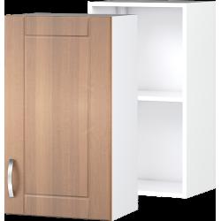 Кухонный навесной шкаф НШ-03
