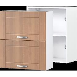 Кухонный навесной шкаф НШ-04