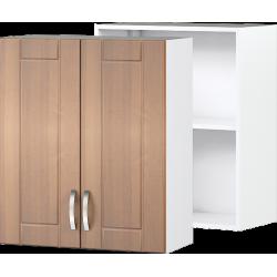 Кухонный навесной шкаф НШ-05