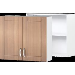 Кухонный навесной шкаф НШ-06