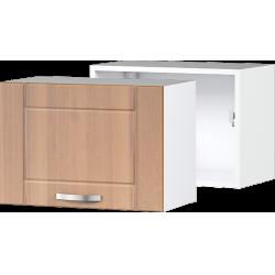 Кухонный навесной шкаф НШ-07