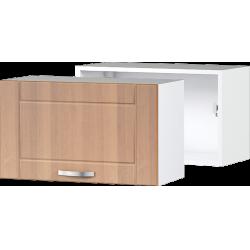 Кухонный навесной шкаф НШ-08