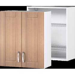 Кухонный навесной шкаф НШ-09(сушка)