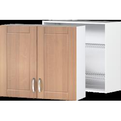Кухонный навесной шкаф НШ-10(сушка)