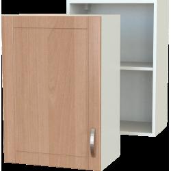 Кухонный навесной шкаф НШ-14
