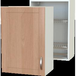 Кухонный навесной шкаф НШ-15