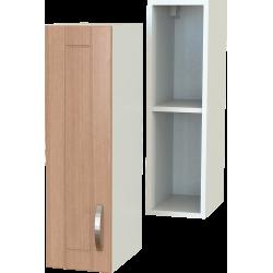Кухонный навесной шкаф НШ-16