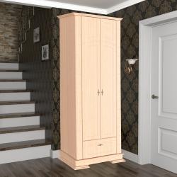Шкаф для прихожей Раут Ш 850