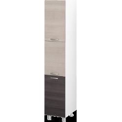 Кухонный шкаф Ш-01.1