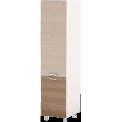 Кухонный шкаф Ш-01.3