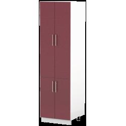 Кухонный шкаф Ш-01.4