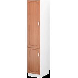 Кухонный шкаф Ш-01