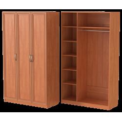 Шкаф для одежды ШО-1200.1 серии New Line