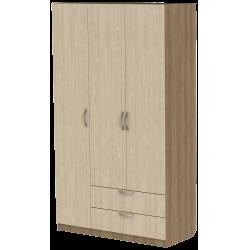 Шкаф ШО-1200.3
