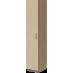Шкаф ШО-400.2