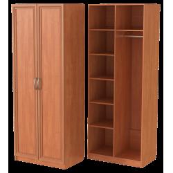 Шкаф для одежды ШО-800.3 серии New Line