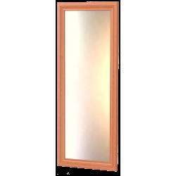 Зеркало ШП-01.4, ольха