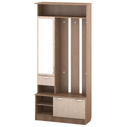 Шкаф для прихожей ШП-04