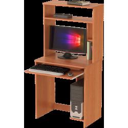 Стол компьютерный СК-02
