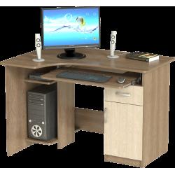 Стол компьютерный СК-09