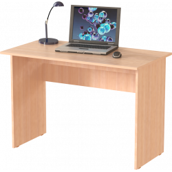 Стол письменный СП-01 (стол)
