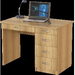 Стол письменный СП-03.1